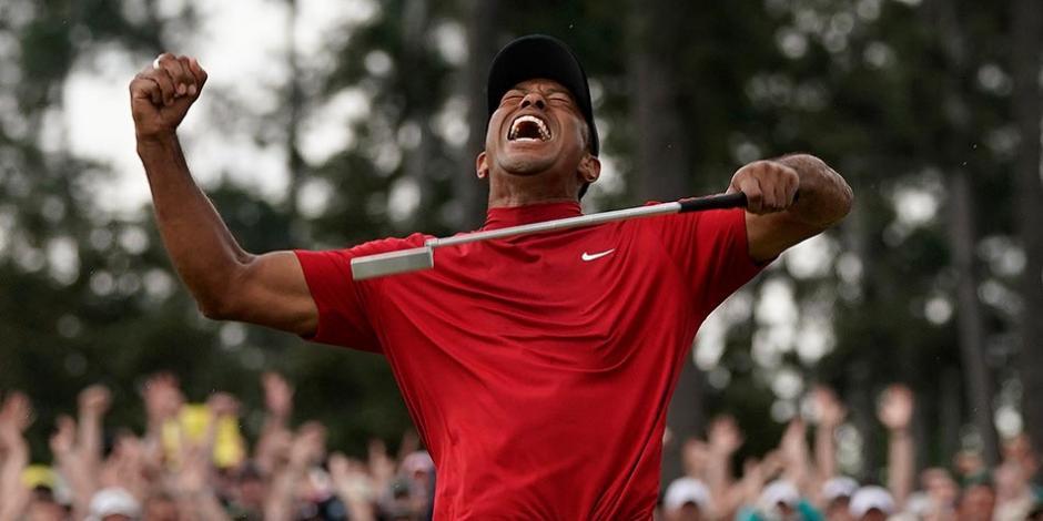 Tiger-Woods-El-Tigre-Golf-PGA-Estados-Unidos