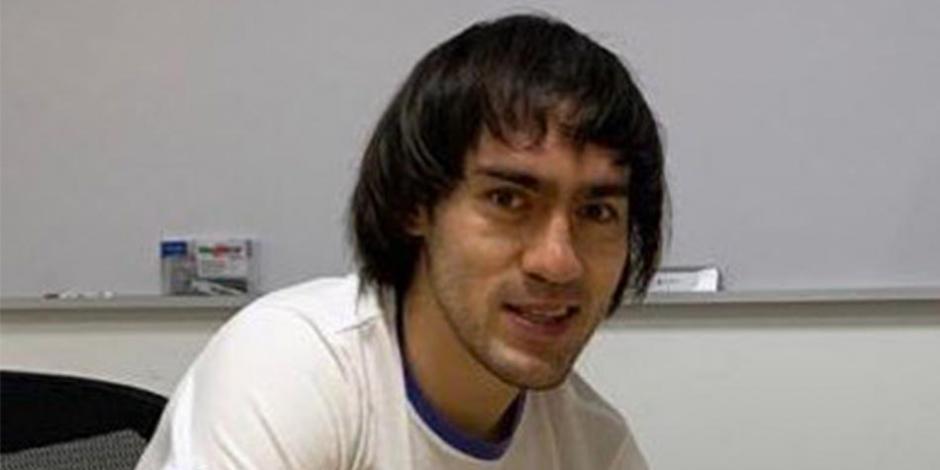 Shaggy-Martinez-Cruz-Azul-Scooby-Doo-Liga-MX-Futbol-Soccer