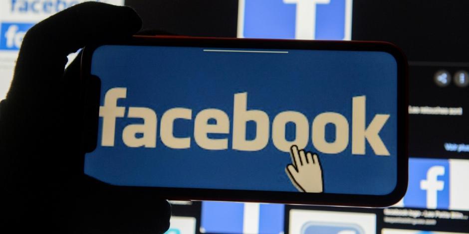 Facebook-Elecciones-Estados Unidos-EU