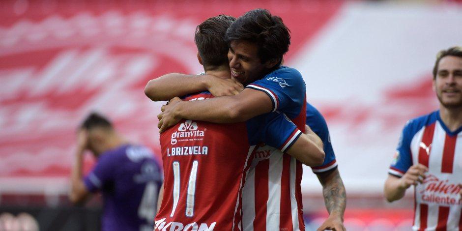 https://www.razon.com.mx/deportes/chivas-derrota-mazatlan-gana-boleto-semifinales-copa-mexico-397217