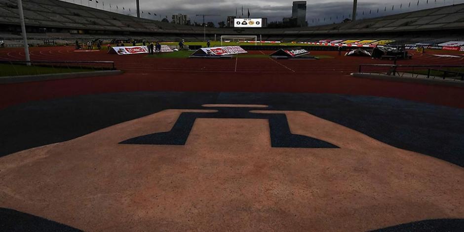 Pumas-CU-Ciudad-Universitaria-Playera-UNAM