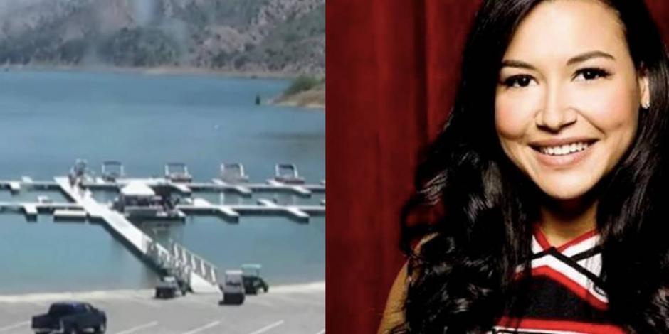 La desaparición de Naya Rivera es un misterio sin resolver