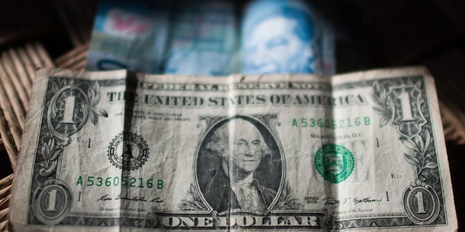 Dólar-Peso-Tipo de cambio-Dólar hoy-Precio