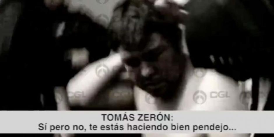 video-tomas-zeron-interroga-al-cepillo-780x470