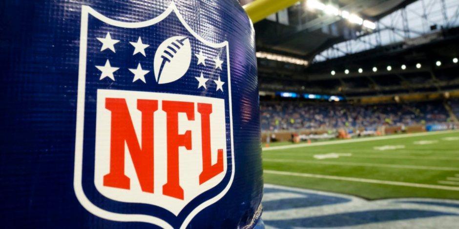 ¿Cuál es el significado de los apodos de las franquicias de la NFL?