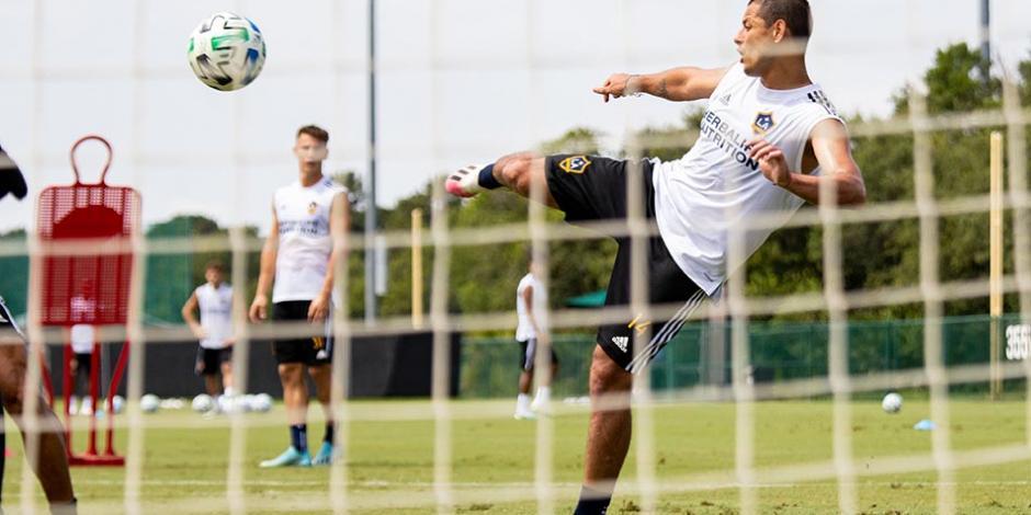 Chicharito-Javier-Hernandez-Galaxy-de-los-Angeles-MLS