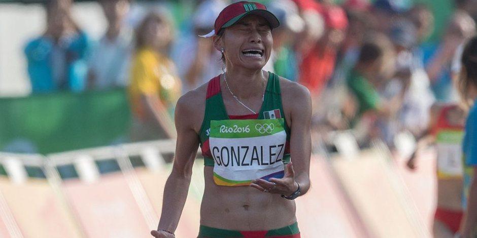 Acusan a Lupita González por falsificación de documentos