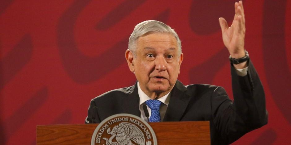 Andrés Manuel López Obrador-AMLO-Quién pompo-quen pompo-Reforma energética