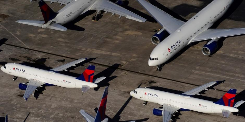 Delta-Inversiones-Aeroméxico-LATAM Airlines