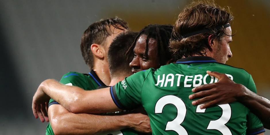 Atalanta-Serie-A-Italia-Papu-Gomez