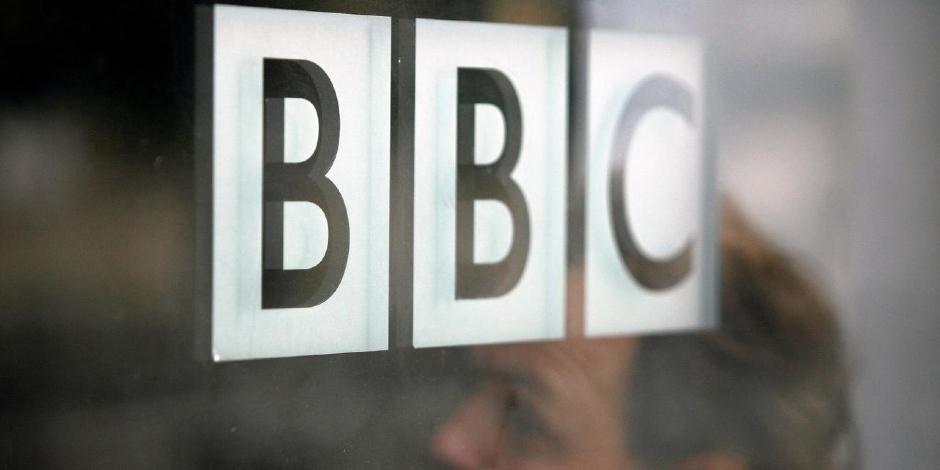 BBC-TheGuardian-Empleos-Recorte-Despidos