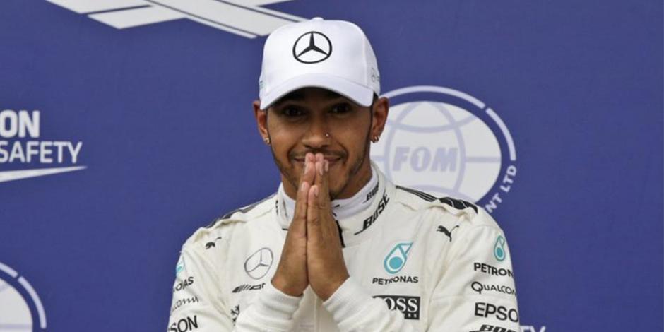 Lewis-Hamilton-Formula-1-F1-Gran-Premio-Hungria-Michael-Schumacher
