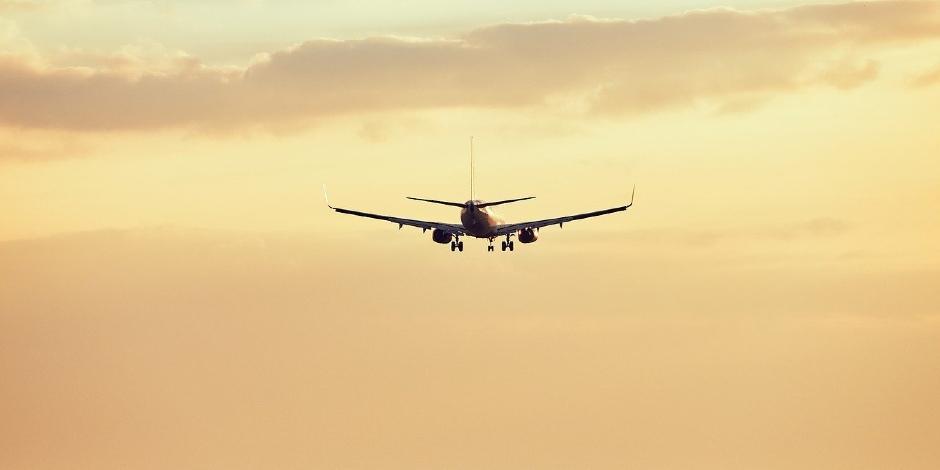 Transfiere SCT 94 mdp a Chihuahua para modernizar aeropuerto