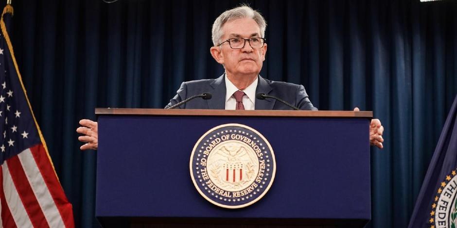 Fed-Crédito-Organizaciones-COVID-19
