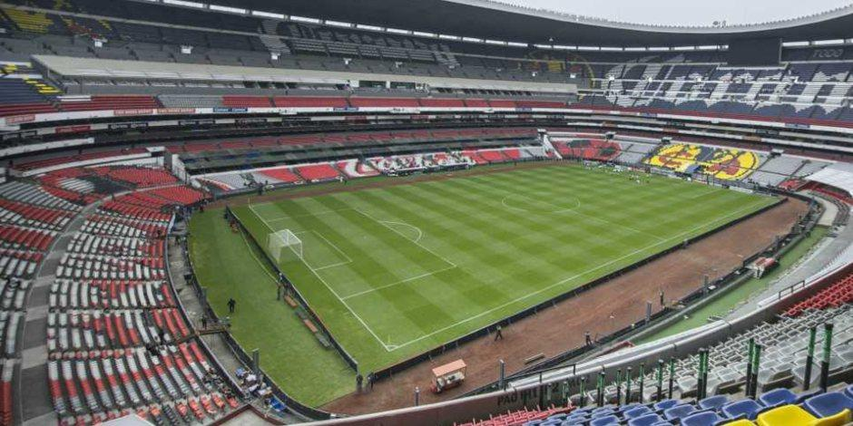 América ya tiene a su primer refuerzo y proviene del Atlanta United de la MLS