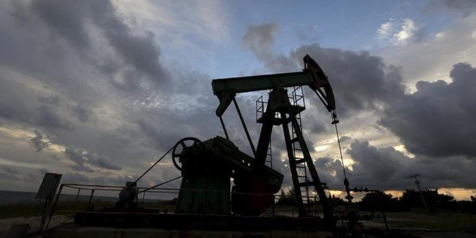 Reuters-Petróleo-WTI-Brent-COVID-19-Vacuna