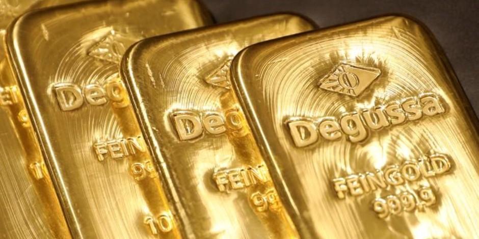 Oro-Precio-COVID-19-Reuters