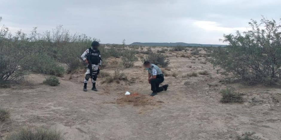 Huachicoleo-en-Coahuila-FOTO-guardia-nacional