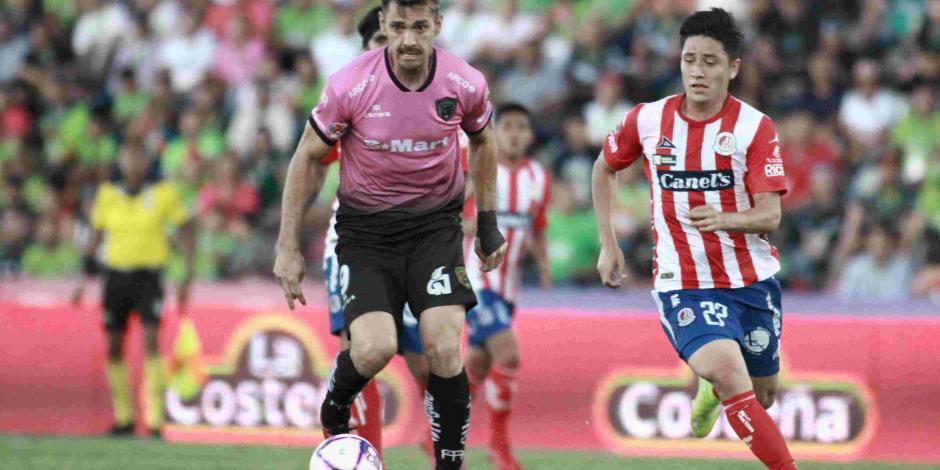 San-Luis-Juarez-en-vivo-Clausura-2020-scaled