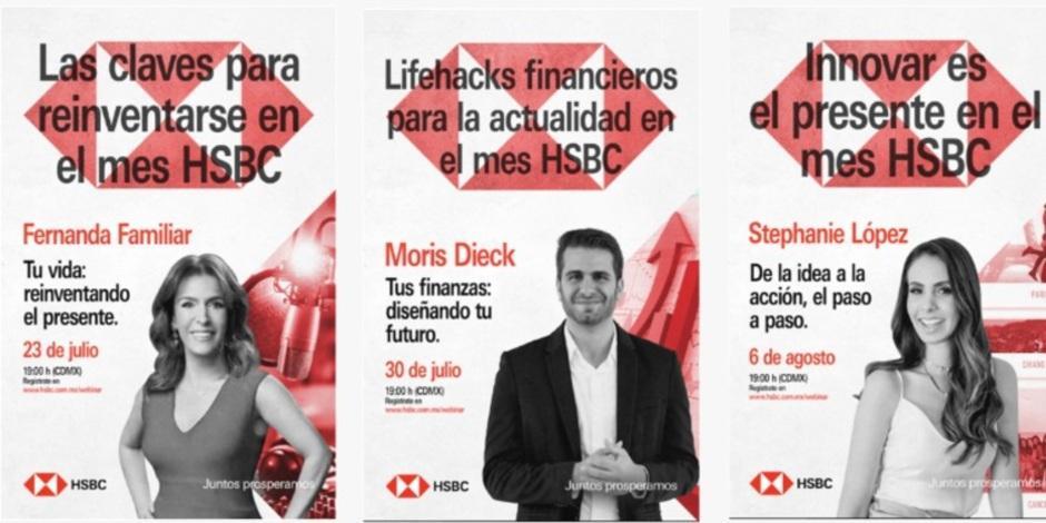 Mes-HSBC-Economía-México