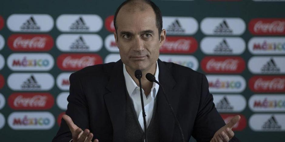 Guillermo-Cantu-Liga-MX-Juarez-FC-Covid-19