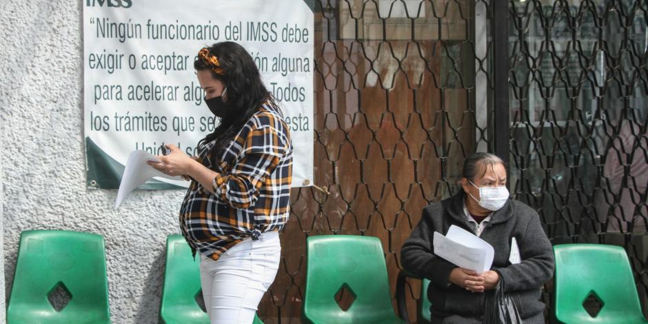 cuartoscuro_758593_digital