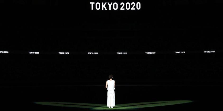 Tokio-2020-Juegos-Olimpicos