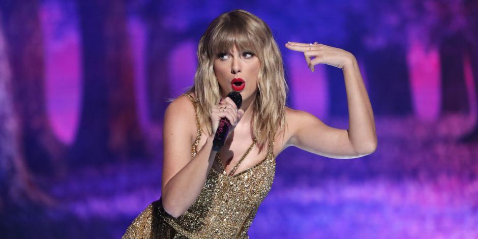 Taylor_Swift-Michael_Jackson-Musica_447216135_138882755_1706x960