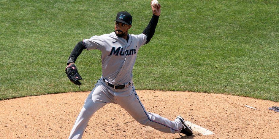 Menos de una semana después de su inicio, MLB suspende primeros juegos
