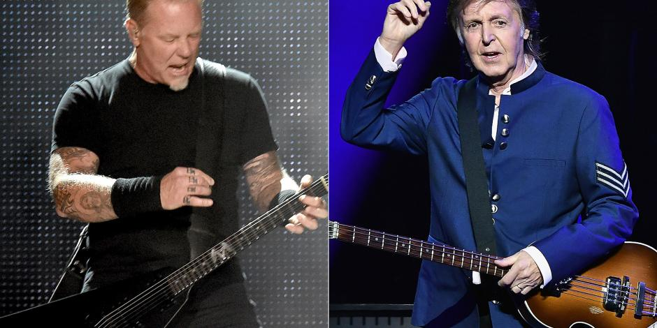Metallica-Paul-McCartney