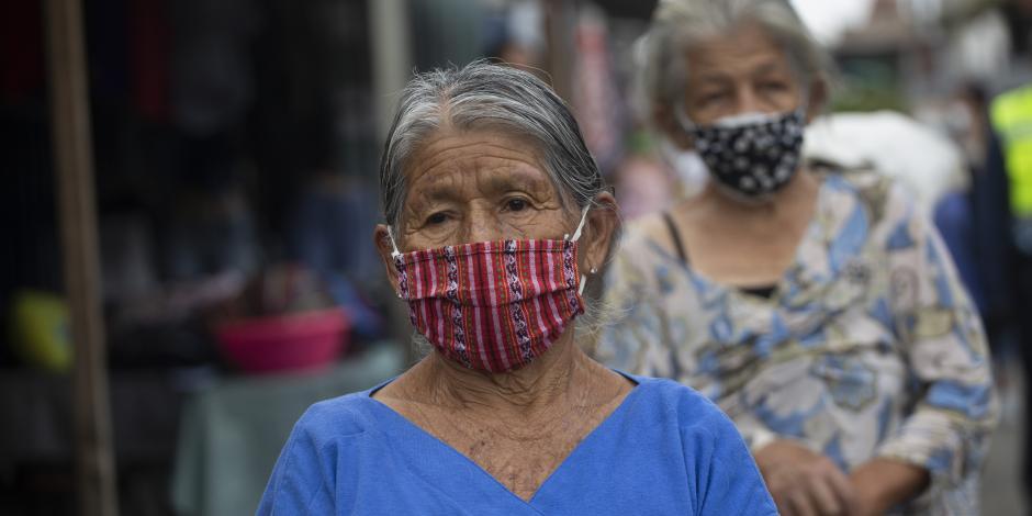 Guatemala-pandemia-COVID-19-coronavirus
