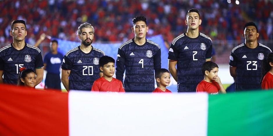 Mexico-Tricolor-Tri-Seleccion-Nacional-Copa-Oro