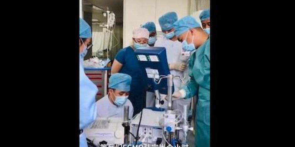 paciente-corazon-detenido-tres-dias-1