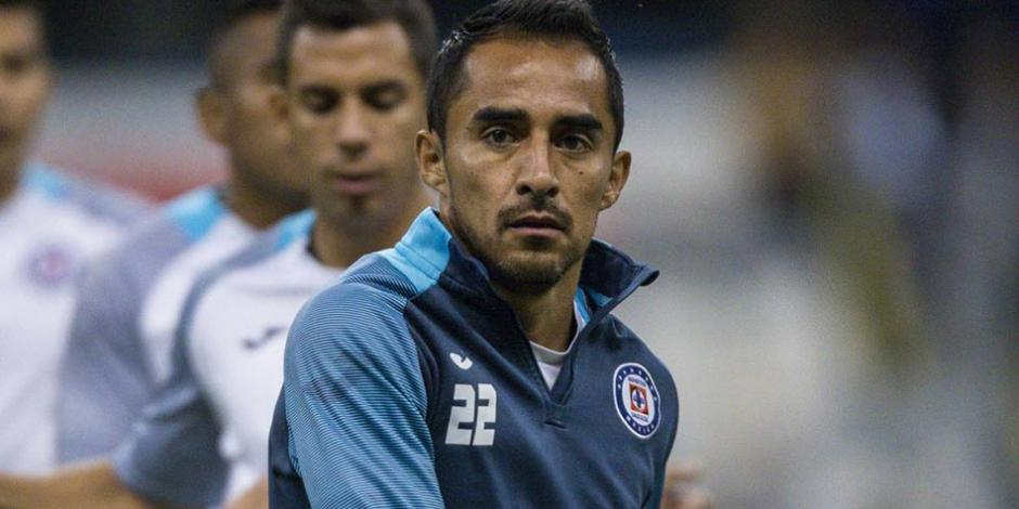 Rafael-Baca-Uriel-Antuna-Cruz-Azul-Chivas-Liga-MX-Guard1anes-2020