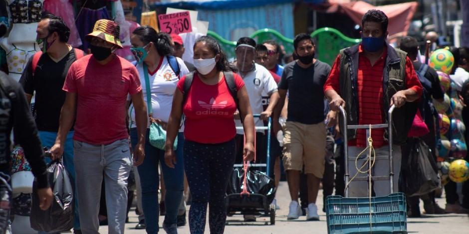 PIB-Economía-México-Cuartoscuro