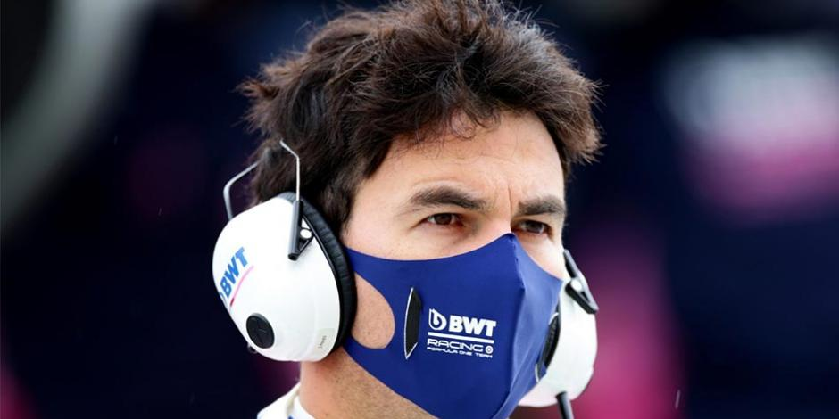 Sergio-Perez-Formula-1-F1-Racing-Point