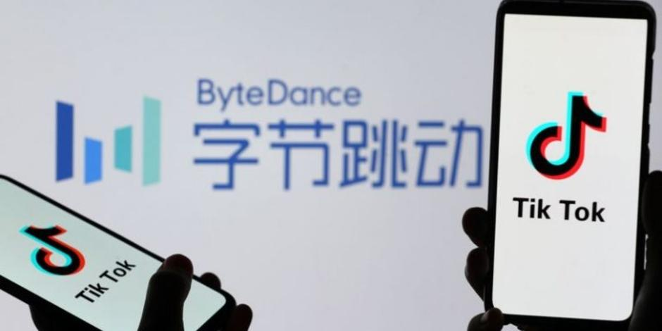 ByteDance-TikTok-Vender-Participación-EU