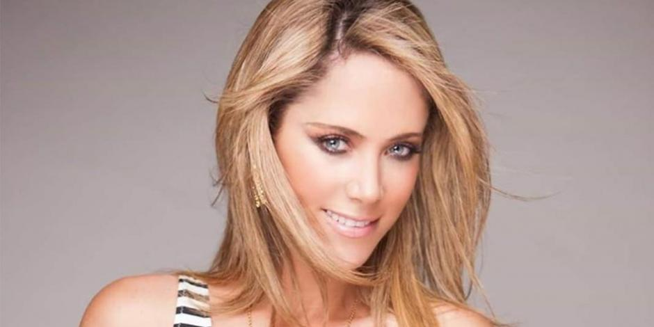 Ines-Sainz-Reportera-Deportes-Periodista