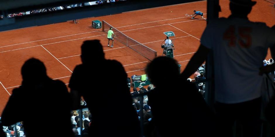Abierto-de-Madrid-Espana-Tenis-COVID-19