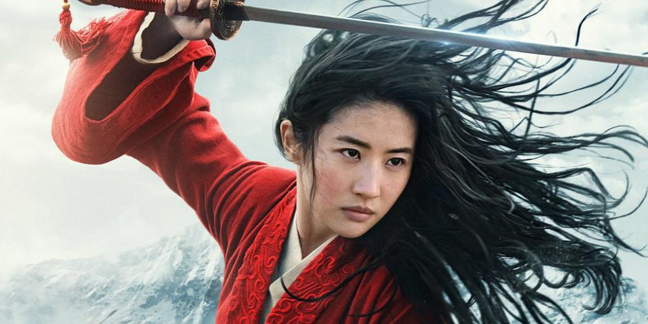 poster-oficial-live-action-mulan