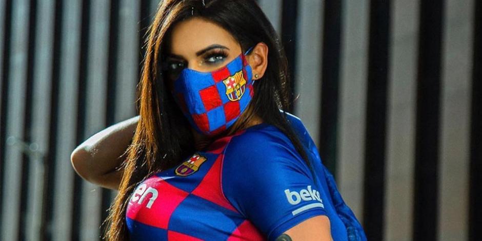Suzy-Cortez-Barcelona-Champions-Leagues