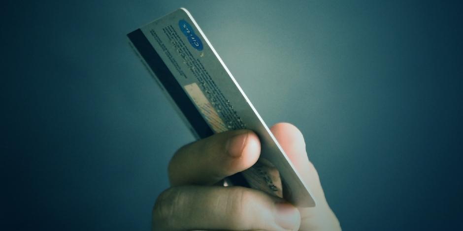 Historial crediticio-Tarjetas de crédito-Fianzas personales