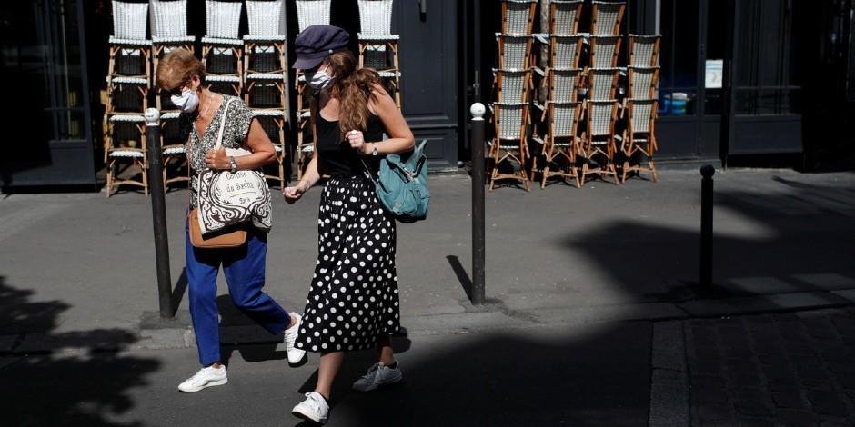 Paris-Mercados-Sena-Cubrebocas-COVID-19