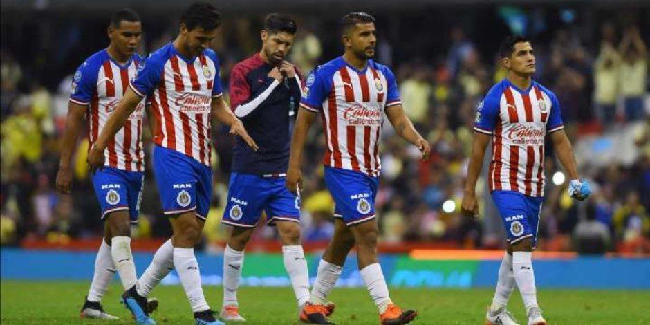 Almeyda, Vucetich y Aguirre, de ahí saldrá el próximo DT de Chivas