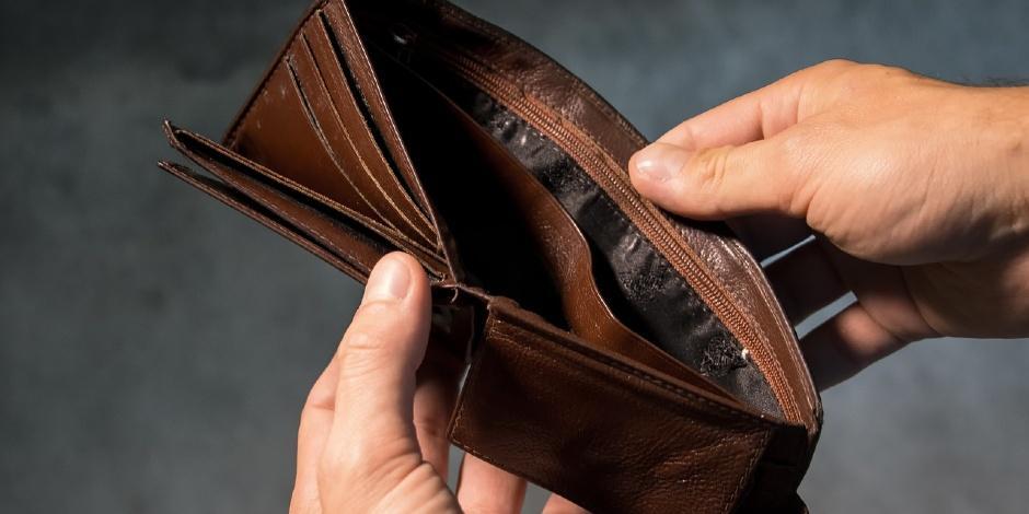 Crisis-cómo sobrevivir-Ahorro-Finanzas personales