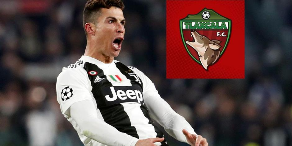 Juventus-Cristiano-Ronaldo-Coyotes-Tlaxcala-Futbol-Mexico-Europa