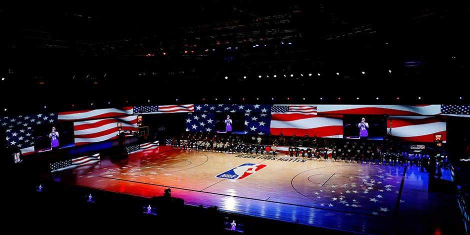 NBA-Invitados-Orlando-Florida-Walt-Disney-World