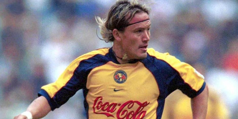 Luis-Matador-Hernandez-America-Tigres-Monterrey-Liga-MX