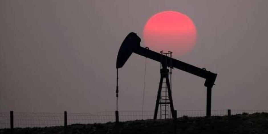 Reuters-Petróleo-WTI-Brent