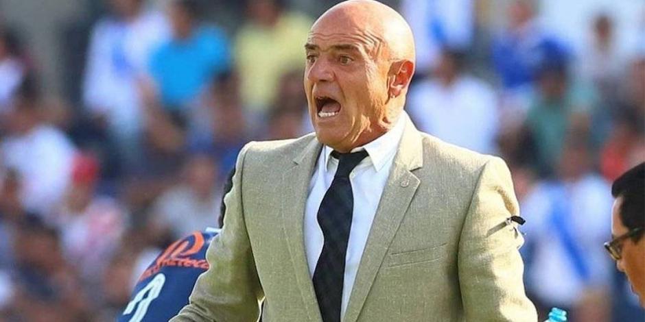 Jose-Luis-Sanchez-Sola-Puebla-Chelis-Liga-MX